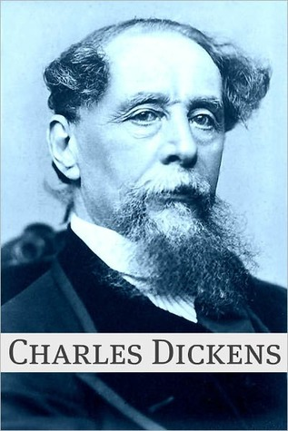 David Copperfield (with Charles Dickens biography, plot summary, character analysis and more)