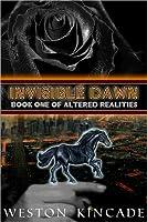 Invisible Dawn