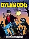Dylan Dog n. 1: L'alba dei morti viventi