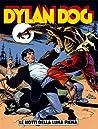Dylan Dog n. 3: Le notti della luna piena