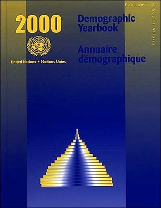 Demographic Yearbook 2005