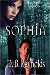 Sophia (Vampires in America, #4)