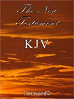 The New Testament (KJV)