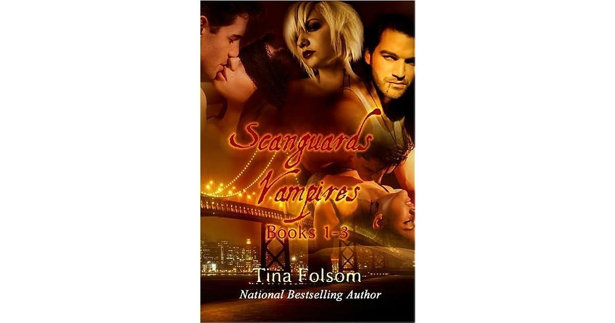 scanguards vampires series mobilism