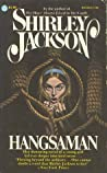 Hangsaman audiobook download free