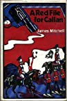 A Red File for Callan (Callan, #1)