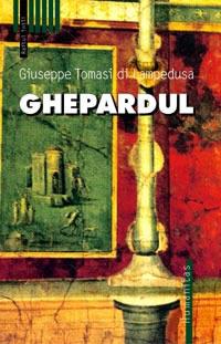 Stela's 'historical-fiction' books on Goodreads (47 books)