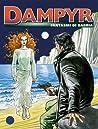Dampyr n. 3: Fantasmi di sabbia