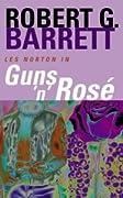 Guns 'N' Rose