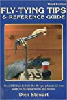 Fly-Tying Tips & Reference Guide