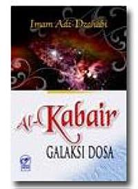 Al Kabair: Galaksi Dosa Besar