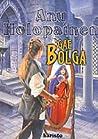Gae Bolga (Sonja, #3)
