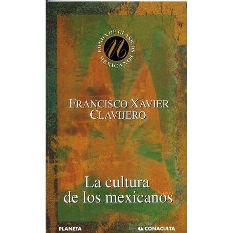 Historia de La Antigua O Baja California Obra Postuma Classic Reprint Spanish Edition