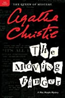 The Moving Finger (Miss Marple #4)