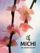 Michi by Pia Matilainen