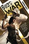 God's War (Bel Dame Apocrypha, #1)