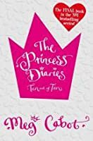 Ten Out of Ten (The Princess Diaries, #10)