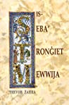 Is-Seba' Tronġiet Mewwija