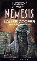 Némesis (Índigo, #1)