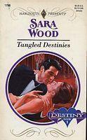 Tangled Destinies (Destiny)