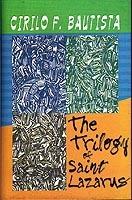 The Trilogy of Saint Lazarus