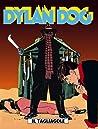 Dylan Dog n. 75:  Il tagliagole