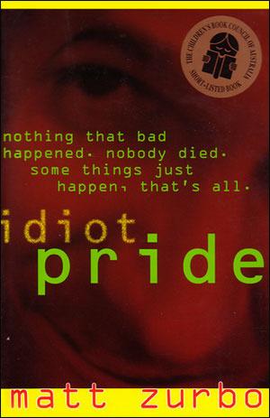 Idiot Pride