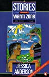 Stories From The Warm Zone and Sydney Stories