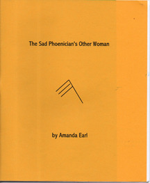 the Sad Phoenician's Other Woman