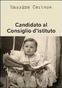 Candidato al consiglio d'istituto