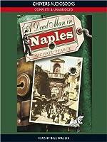 A Dead Man in Naples (Sandor Seymour Series #6)