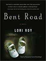 Bent Road