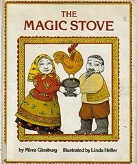 The Magic Stove