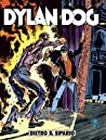 Dylan Dog n. 97: Dietro il sipario