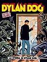 Dylan Dog n. 100:  La storia di Dylan Dog