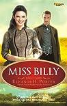 Miss Billy