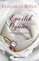 Evcilik Oyunu (Bachelor Chronicles, #1)