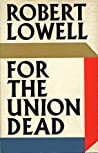 For the Union Dead pdf book review free