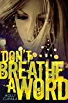 Don't Breathe a Word audiobook download free