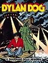 Dylan Dog n. 108: Il guardiano della memoria