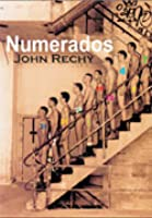 Numerados (Spanish Edition)