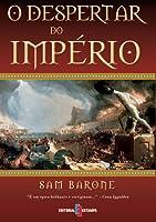 O Despertar do Império (Eskkar Saga, #1)