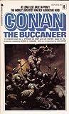 Conan the Buccaneer (Conan, #6) audiobook review free