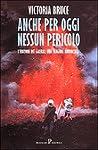 Anche per oggi nessun pericolo. L'eruzione del Galeras: una tragedia annunciata?