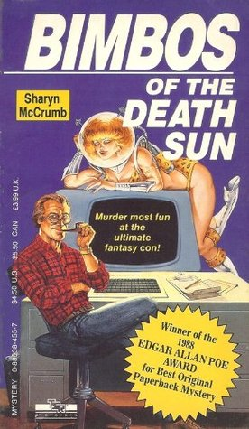 Image result for bimbos of the death sun