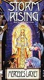 Storm Rising (Valdemar: Mage Storms, #2)