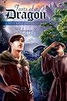 Tears of a Dragon (Five Kingdoms, #1)