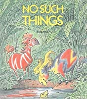 No Such Things