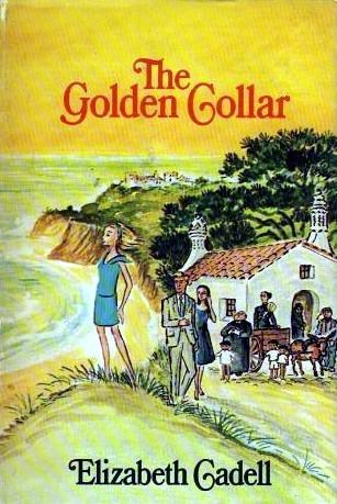 The Golden Collar