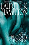 Bloody Bones (Anita Blake, Vampire Hunter #5)